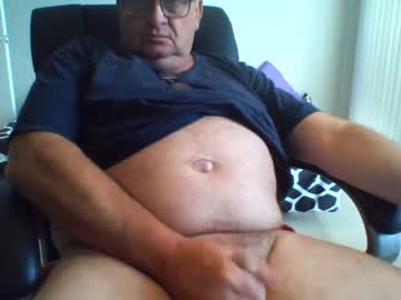 Chaturbate philipbest1960 private XXX show