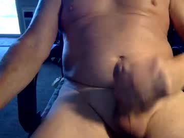 Chaturbate pussyluver691 chaturbate show with toys