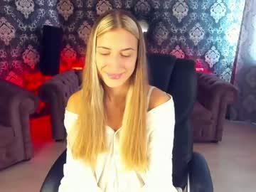 Chaturbate sellinme chaturbate webcam video