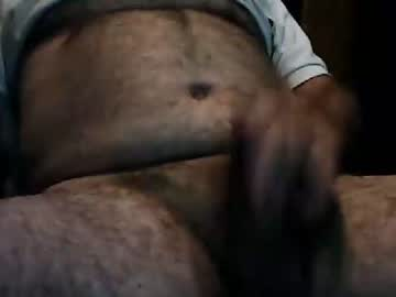Chaturbate aviplus919 record webcam show from Chaturbate