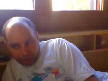 Chaturbate gabriele35 chaturbate private webcam