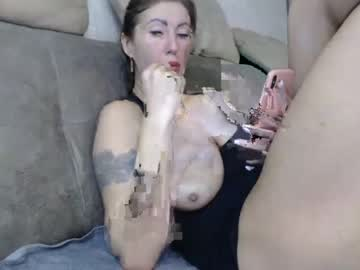 Chaturbate lovemonny record private show from Chaturbate
