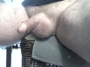 Chaturbate neman4u2c public webcam video