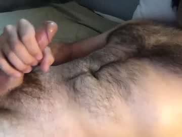 Chaturbate hairydude19 chaturbate private sex video