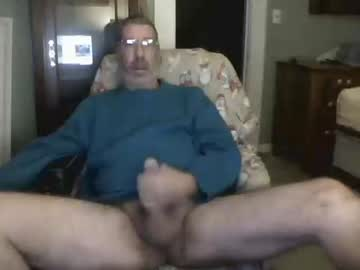 Chaturbate monty50 private show video from Chaturbate
