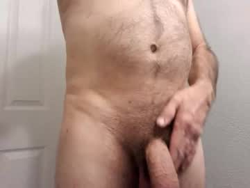 Chaturbate scofielddrums video from Chaturbate