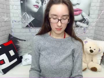 Chaturbate cleveralexiss private show