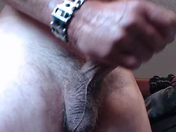 Chaturbate fastball154 blowjob show from Chaturbate