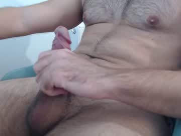 Chaturbate funkyfresh_ show with cum from Chaturbate
