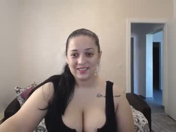 Chaturbate ihaveafineass show with cum from Chaturbate