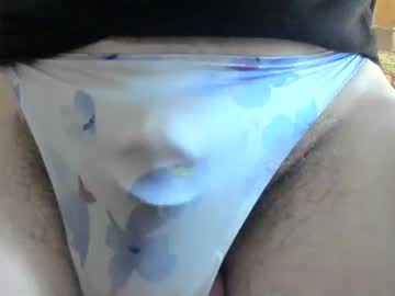 Chaturbate itsallabouttheline record private webcam from Chaturbate.com