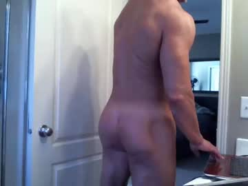 Chaturbate ripped12 cam show from Chaturbate.com