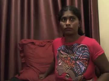 Chaturbate indiantreat1 chaturbate webcam