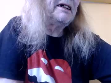 Chaturbate shad_cock webcam video