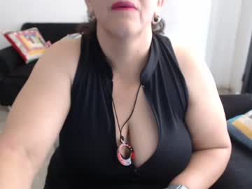 Chaturbate wettcandice public show video