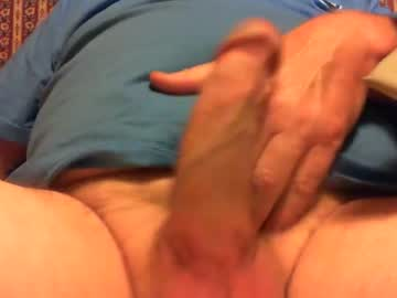 Chaturbate mikeluvnylon video with toys from Chaturbate.com