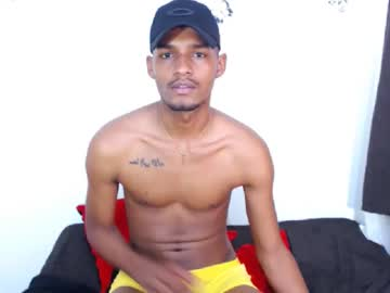 Chaturbate brad_and_ely cam video