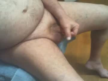 Chaturbate il_nudist show with toys from Chaturbate