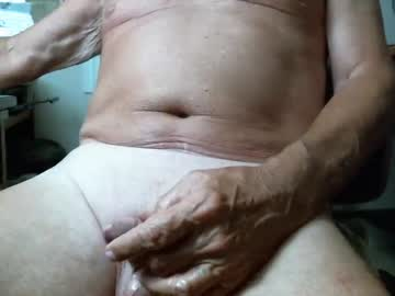 Chaturbate vueuorme private sex show from Chaturbate.com