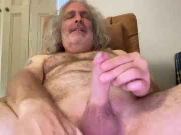 Chaturbate chris40469 private sex video