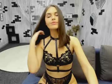 Chaturbate sexyangeloux blowjob video from Chaturbate.com