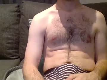 Chaturbate yyy898 record private XXX video
