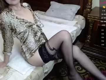 Chaturbate dream_milf record private sex video from Chaturbate