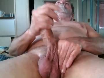 Chaturbate edwalters video from Chaturbate