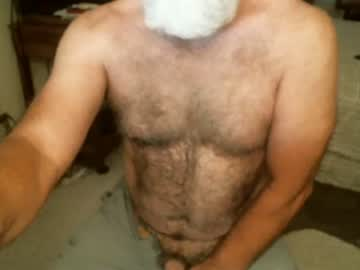 Chaturbate hairypecsguy public webcam video from Chaturbate