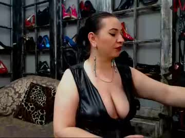 Chaturbate missmayamuse record show with toys from Chaturbate.com