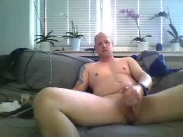 Chaturbate hannovergeil private from Chaturbate