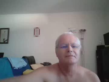 Chaturbate john62254 chaturbate xxx record