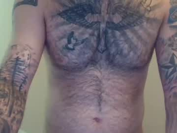 Chaturbate littlepigbenis record public webcam video from Chaturbate