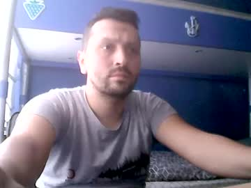 Chaturbate moustapha54 record webcam show