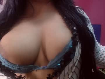 Chaturbate sharon_bbw private XXX video