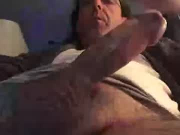 Chaturbate cockoncam361 record private show