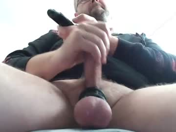 Chaturbate lovestrapons1 record video with dildo from Chaturbate.com