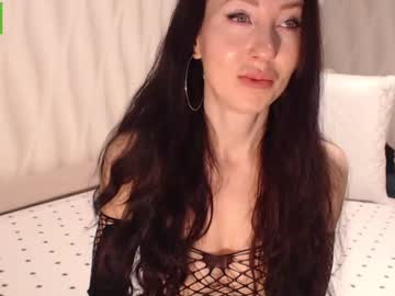 Chaturbate acutepleasure record premium show video from Chaturbate.com