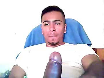Chaturbate cabul726 show with toys