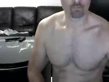 Chaturbate alboy29 record blowjob show from Chaturbate