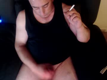 Chaturbate devil_ryder_7 show with toys from Chaturbate