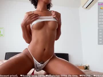 Chaturbate lydiamygal record private show from Chaturbate