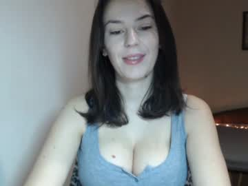 Chaturbate neyti_bubs cam video from Chaturbate.com