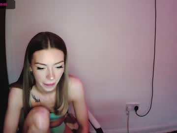 Chaturbate xxkaitlin record cam show from Chaturbate