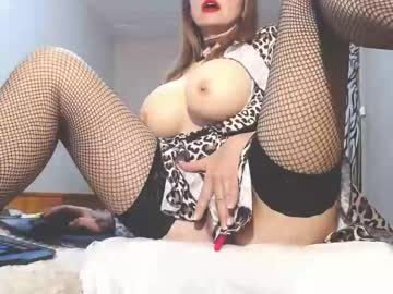 Chaturbate ginalovejoy blowjob video from Chaturbate