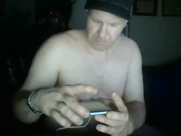 Chaturbate dick_on_swoll record show with cum