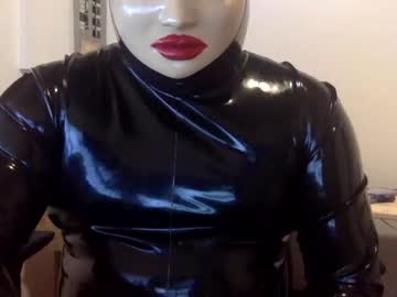 Chaturbate latexman568 record show with cum from Chaturbate.com