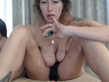 Chaturbate lovemonny nude