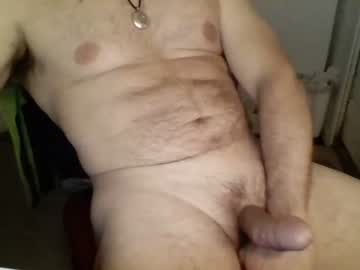 Chaturbate firmmassage private show from Chaturbate