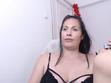 Chaturbate havemybody video from Chaturbate